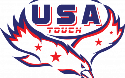 Rugby Utah forms Touch Rugby League, hosts FREE USA Touch team ...