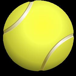 tennis clipart - Google Search | Tennis | Pinterest | Tennis