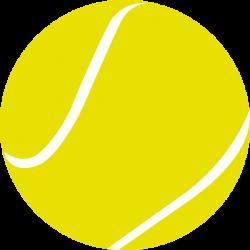 File:Tennis ball 3.svg - Wikimedia Commons