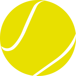28+ Collection of Tennis Balls Clipart | High quality, free cliparts ...