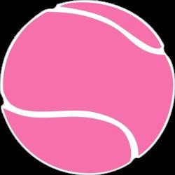 Tennis ball tennis racket and ball clipart kid - Clipartix
