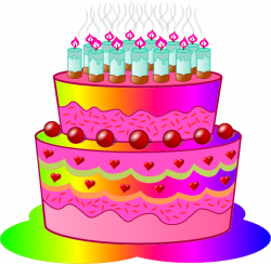 art+cake | Use these free images for your websites, art projects ...