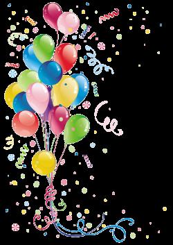 Mis Laminas para Decoupage | Pinterest | Birthdays, Happy birthday ...