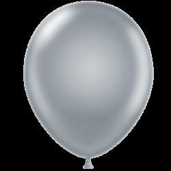 Balloon Printing 9