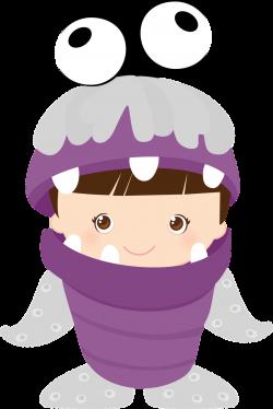 Minus - Say Hello! … | muñecas …