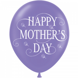 Mothers Day Transparent PNG Pictures - Free Icons and PNG Backgrounds