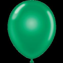 Clipart balloons dark green - Graphics - Illustrations - Free ...