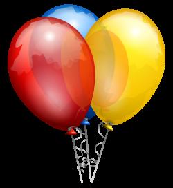 File:Balloons-aj.svg - Wikimedia Commons