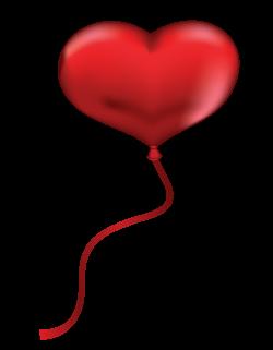 Pix For > Red Heart Outline Black | celebration | Pinterest | Heart ...