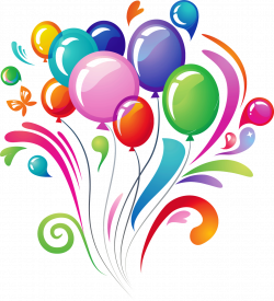 birthday png | The Fizz-Head Blog Room: Turning the big
