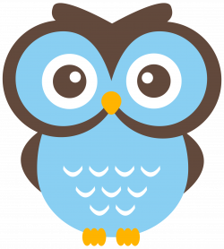 Owls on owl clip art owl and cartoon owls image #5 | Quilting ...