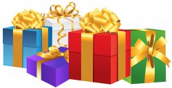 Christmas shopping season is upon us | clipart2 | Pinterest ...