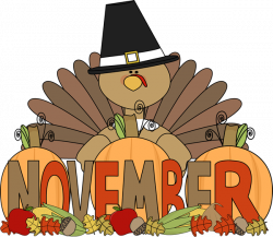 Is it Really November? (Clutter-Free Classroom) | Pinterest ...