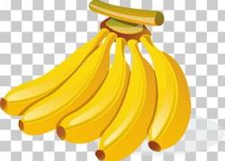 Banana Cartoon PNG, Clipart, Animation, Auglis, Banana ...