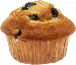 Transparent Muffin Large PNG Picture | Oh so sweet | Pinterest ...