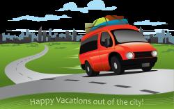 Car Road Driving Clip art - Cartoon car 3521*2216 transprent Png ...