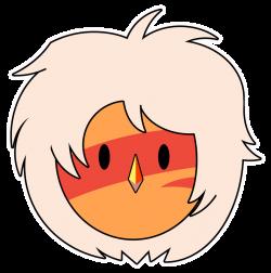 Jasper point | Steven Universe | Know Your Meme