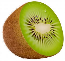 Kiwi PNG Clipart | fruit | Pinterest | Kiwi, Clip art and Craft