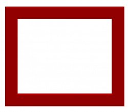 Square Frame PNG Clipart - peoplepng.com