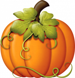 TBorges_AutumnColors_pumpkin (1).png   Pinterest   Fancy, Clay and ...