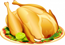 7.png | Poultry, Food clipart and Clip art