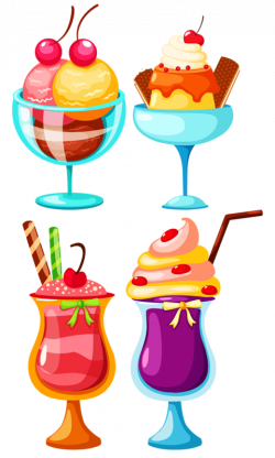 6.png | Pinterest | Clip art, Food and Decoupage