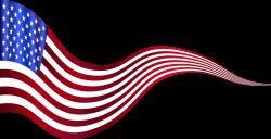 Pin by Brenda Glasier on American Flag . . .   Pinterest   Flag ...