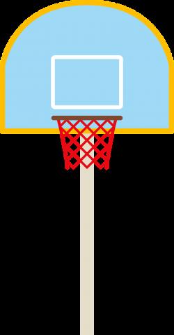 Basquete - Minus | Clip Art - Sports | Pinterest | Clip art, Chart ...