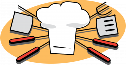 Free Bbq Fire Cliparts, Download Free Clip Art, Free Clip Art on ...
