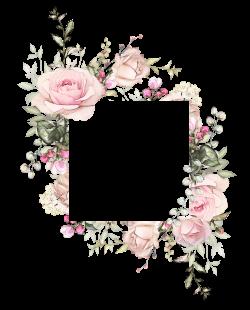 H746A (13) | Tła i ramki | Pinterest | Wallpaper, Watercolor and ...