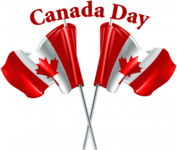 Clip Art and Fun Facts About Canada Day   Pinterest