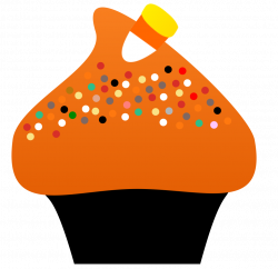 28+ Collection of Candy Halloween Clipart | High quality, free ...