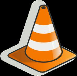 http://www.clker.com/cliparts/D/D/P/3/8/u/traffic-cone-hi.png ...