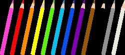 COLOR PENCIL ART - Yahoo Image Search Results | Color pencil ArT ...
