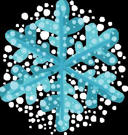 Winter Clipart | jokingart.com