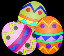 Web Design & Development | Pinterest | Easter baskets, Clip art and ...