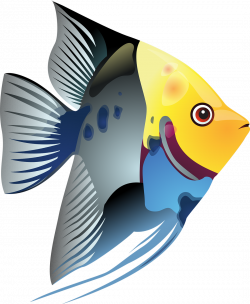 Simple Fish Drawing at GetDrawings.com | Free for personal use ...