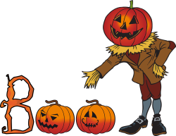28+ Collection of Halloween Pumpkin Border Clipart | High quality ...
