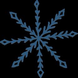 Frozen Movie Clipart