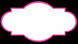 labels vector png - Buscar con Google | walpapper | Pinterest ...