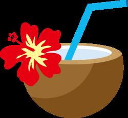 cg050_33.png | Pinterest | Hawaiian, Moana and Clip art