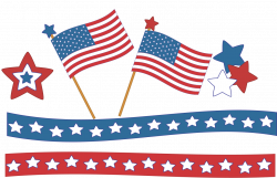 Memorial Day Clipart Free Images, Animated Memorial Day GIF Pictures ...