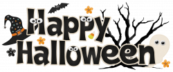 Month of october clipart free clipart images clipartwiz 2 clipartix ...