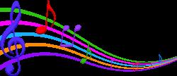 music-notes-clip-art-png-MUSIC | Pinterest | Music notes, Clip art ...