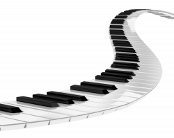 Piano Ladder Transparent PNG Clipart Picture | Gallery Yopriceville ...