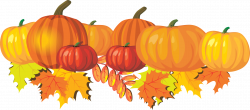 October Flower Cliparts Free Download Clip Art - carwad.net