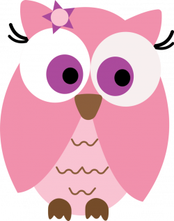 CH B *✿* Owls Clipart Free Clip Art Images | Owls ~~ | Pinterest ...