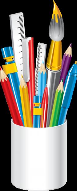 Web Design & Development   Pinterest   Clip art school, Art school ...