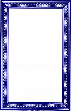 Solid Frame - Blue Icons PNG - Free PNG and Icons Downloads