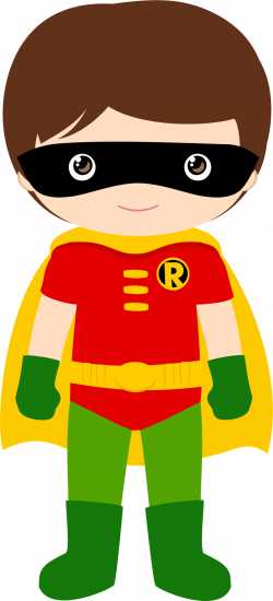 Pin by Judy Boyce on finger puppets | Pinterest | Superhero, Hero ...